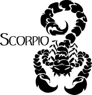 http://carrieshare.com/wp-content/uploads/2011/01/scorpio.jpg